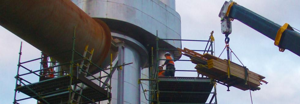 pressure-vessel-repairs
